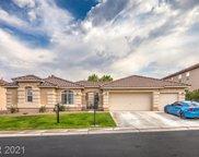 8809 Saint Cloud Court, Las Vegas image