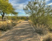 7544 N Mystic Canyon Unit #000, Tucson image