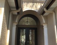 7471 Sika Deer  Way, Fort Myers image