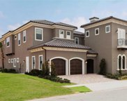 415 Muirfield Loop, Kissimmee image
