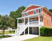 1713 Searay Lane, Kure Beach image