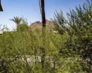 7117 E Rancho Vista Drive Unit #3004, Scottsdale image