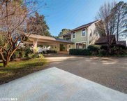 433 Wedgewood Drive, Gulf Shores image