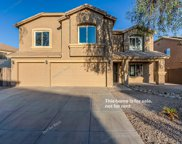 27975 N Sandstone Way, San Tan Valley image