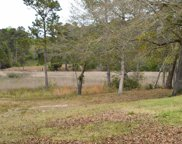 2261 Spanish Moss Ct., Little River image