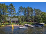 11369 Gull Lake Drive SW, Fairview image