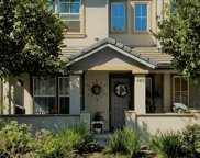 245 Lighthouse Dr, Watsonville image