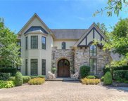 1021  Sherringham Way, Waxhaw image