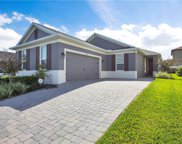 14512 Black Quill Drive, Winter Garden image