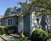 42 13th St, Locust Valley image
