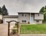 9705 West Walker Place, Littleton image