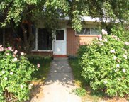 4649 S Clearview St, Salt Lake City image
