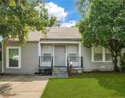 3213 Merida Avenue, Fort Worth image