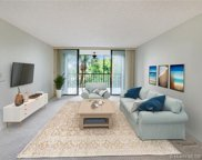 9735 Nw 52nd St Unit #407, Doral image