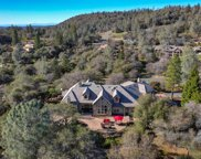 2067  Long View Drive, Meadow Vista image
