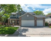 5325 Fairway 6 Dr, Fort Collins image