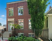 2945 North Seeley Avenue, Chicago image
