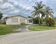 8601 Sw 185th St, Cutler Bay image