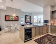 900 Brickell Key Blvd Unit #2805, Miami image