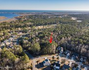 105 Windy Point, Sneads Ferry image