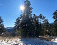 350 Ptarmigan Trail, Bailey image