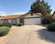 2081 E Ranch Court, Gilbert image