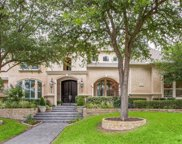 5832 Dove Creek Lane, Plano image