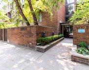 1330 N La Salle Drive Unit #303, Chicago image