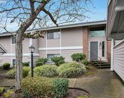 10945 SW MEADOWBROOK  DR Unit #19, Tigard image