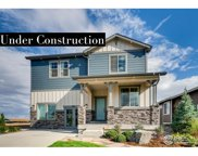 1800 Branching Canopy Dr, Windsor image