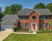 7289 Brushwood  Drive, West Chester image