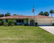 2318 Westwood RD, North Fort Myers image