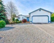 7836 263rd Place NW, Stanwood image