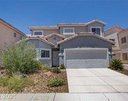 1114 Chestwood Avenue, Las Vegas image