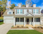 706 Belle Grove  Drive Unit #98, Lake Wylie image
