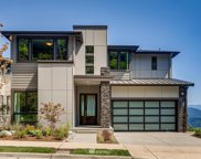496 Viewcrest Drive NW, Issaquah image