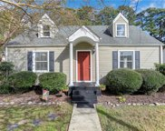 125 Jacquelyn Drive, Central Portsmouth image