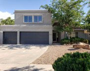 5216 Chesapeake Road NW, Albuquerque image