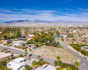 400 W Santa Catalina Road, Palm Springs image