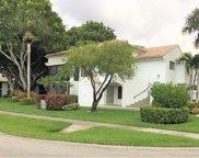 7533 Glendevon Lane Unit #903, Delray Beach image