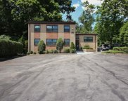 190 State  Road, Briarcliff Manor image