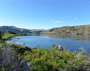 0 LOT 5 Lone Coyote Rd, Pateros image