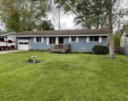 3496 Catterfield, Saginaw image