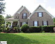 10 Woods Edge Court, Greenville image