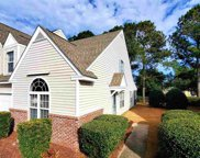 40 Pond View Dr. Unit Unit 40, Pawleys Island image