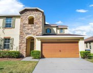 2131 Westborough Lane, Kissimmee image