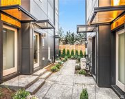 641 C NW 85th St, Seattle image