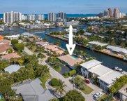 2862 NE 29th St, Fort Lauderdale image