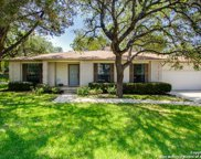 2110 Oak Bend, San Antonio image