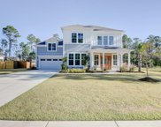 3508 Cordgrass Lane, Wilmington image